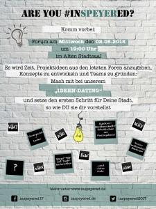 Flyer_Forum_02.05.18
