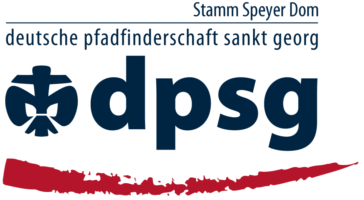 Logo_Stamm Speyer-Dom_10cm.php
