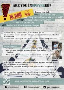 Plakat_offeneGesellschaft_16.06.18_FINAL