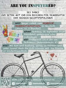 Flyer_Radtour_15.09.18_FINAL_klein