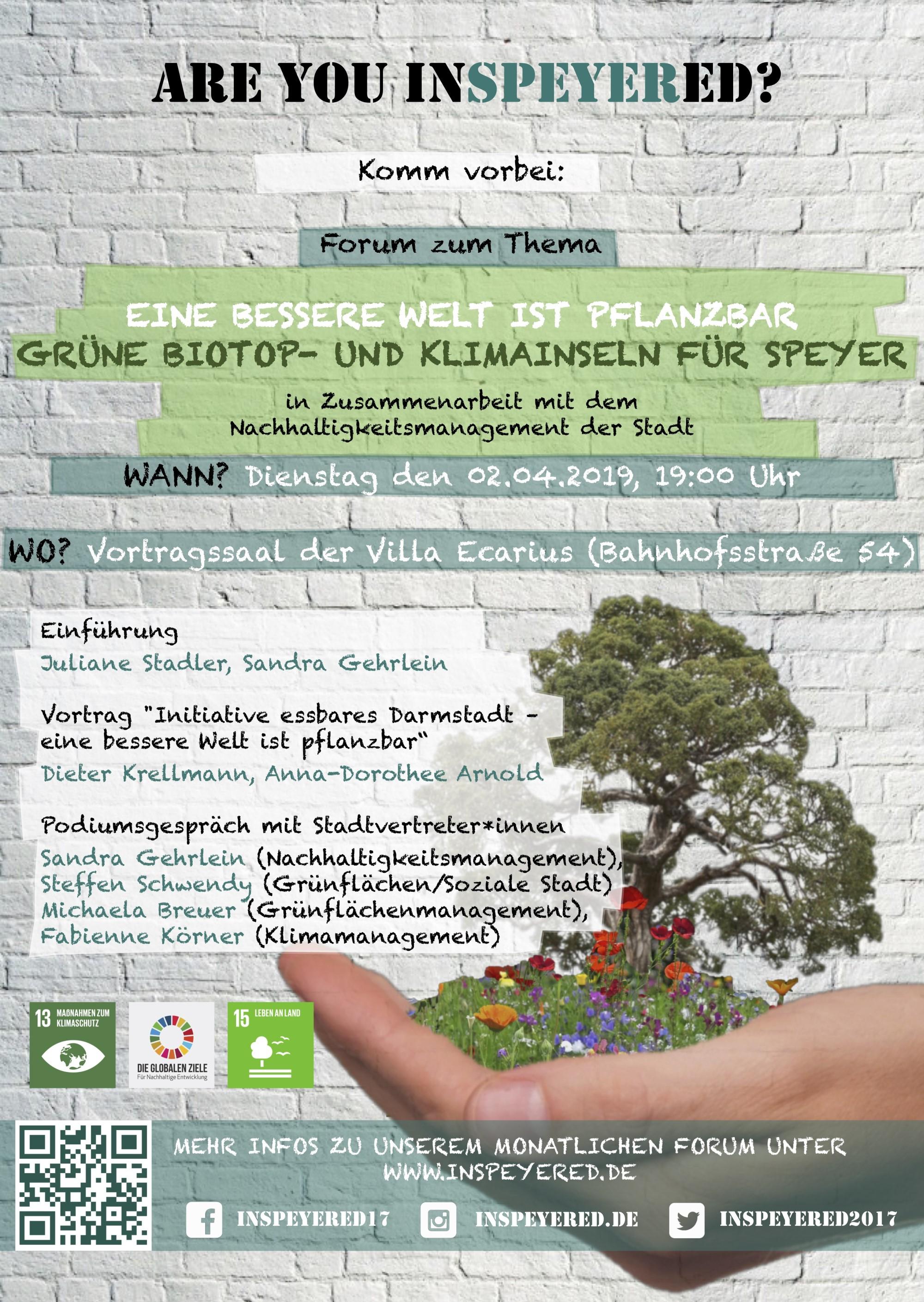 Plakat_Klimainsel_2019_Final