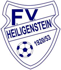 FV Heiligenstein Logo