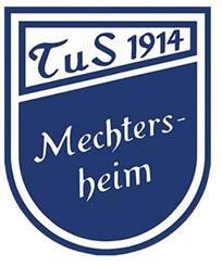 TuS Mechtersheim Logo